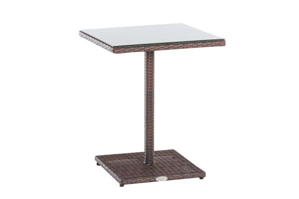 Tisch Palermo
