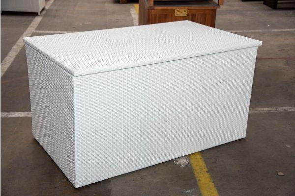 #HBM 2301: Auflagenbox XL