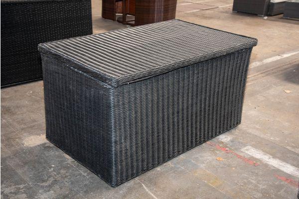 #HBM 2403: Luxus Auflagenbox XL 5mm-schwarz