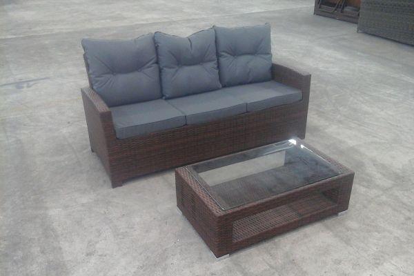 profitieren sie von gro en rabatten clp. Black Bedroom Furniture Sets. Home Design Ideas