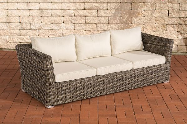 3er Sofa Mandal 5mm