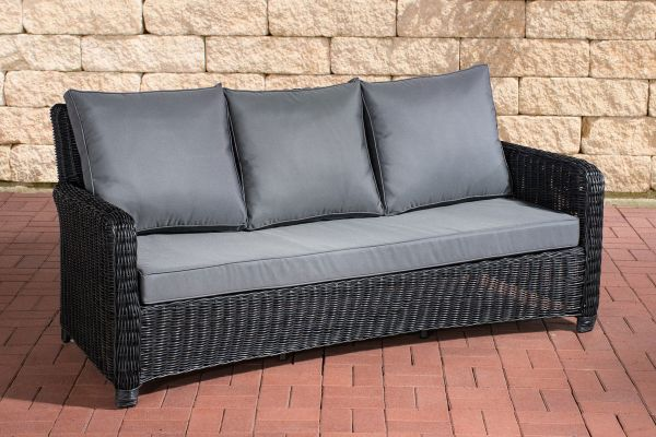 3er Sofa San Fernando