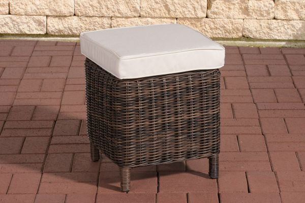 Hocker Vilato 5mm