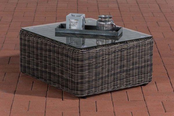 Sofa-Tisch Marbella