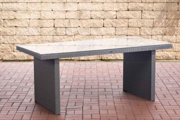 Tisch Avignon 180 cm