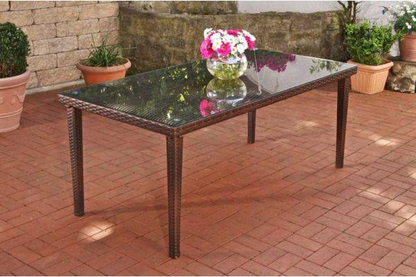 Tisch Bondy / Florenz