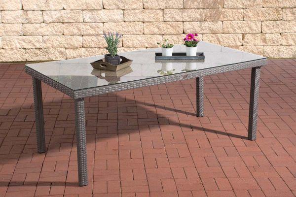 Tisch Florenz BIG