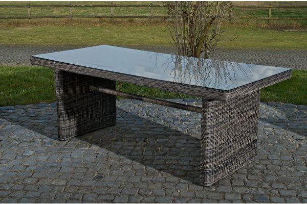 Tisch Fontana XL 200 x 90 cm