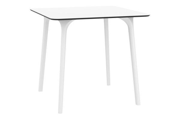 Tisch Maya 80 cm
