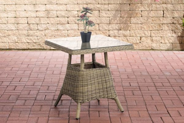 Tisch Vaulen