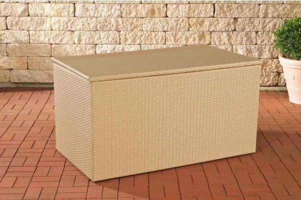 SB# Auflagenbox XL-sand