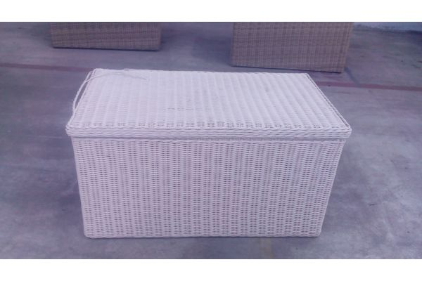 #G Luxus Auflagenbox 5mm Größe L