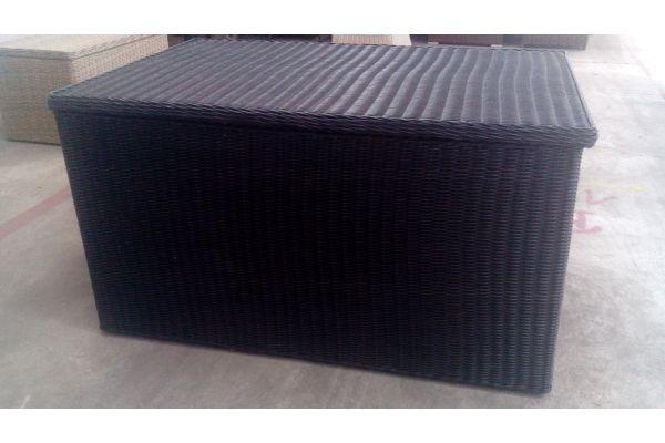 #G Luxus Auflagenbox 5mm Größe XXL