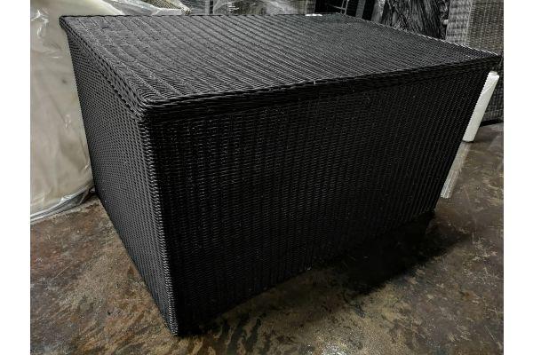 #G 823: Luxus Auflagebox XXL