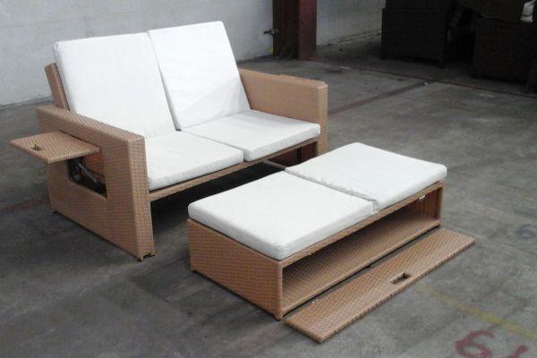 gartenm bel ausverkauf sonderposten stark reduziert. Black Bedroom Furniture Sets. Home Design Ideas