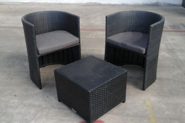 wunderbar gartenm bel ausverkauf ideen das beste. Black Bedroom Furniture Sets. Home Design Ideas