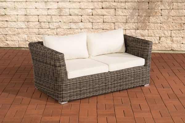 2er Sofa Mandal 5mm