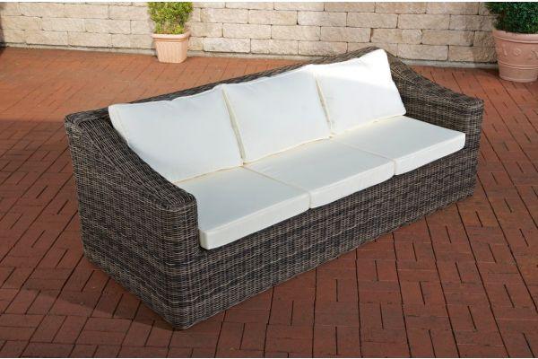 3er Sofa Bemalda 5mm