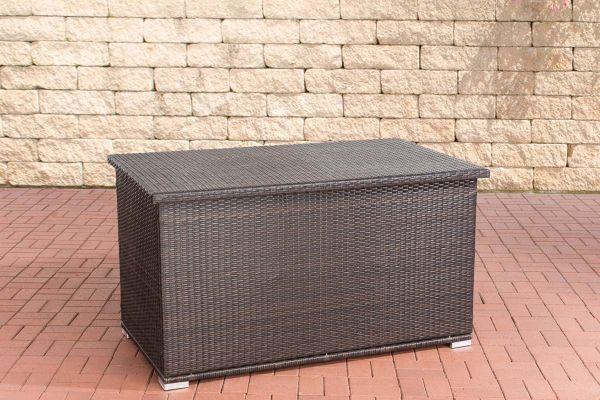 jetzt auflagenbox bestellen sparen clp. Black Bedroom Furniture Sets. Home Design Ideas