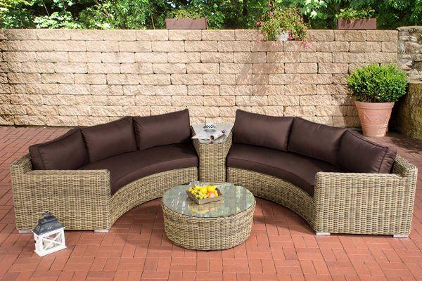 Lounge Set Barbados