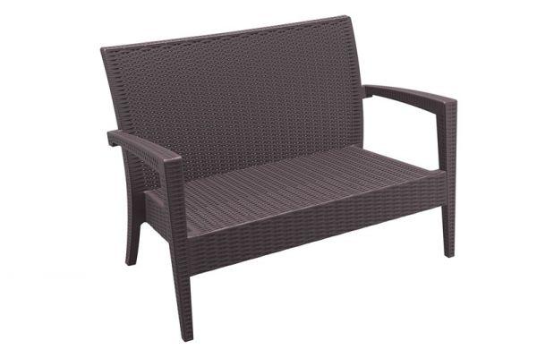 Lounge Sofa Miami