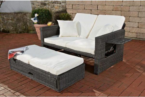 Sofa Ancona 3mm