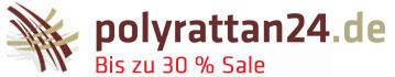 Polyrattan Set ; Gartenmöbel set ; Loungemöbel ; Sonnenliege