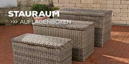 Polyrattan Gartenmöbel Günstig Online Kaufen
